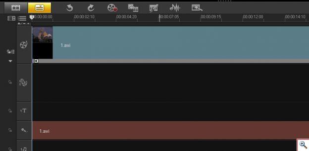Corel VideoStudio Pro X3 уроки 16.png